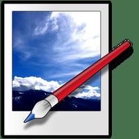 Adobe Software Alternatives,adobe,photoshop