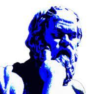 ANSWER SOCRATES