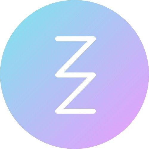 THE ZEN ZONE
