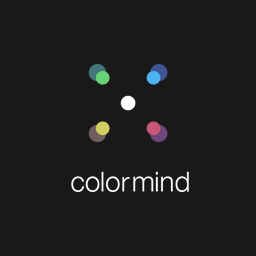 colormind - Dreams To Journeys