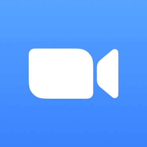 Zoom video